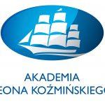 logo-kozminski1-e1420476423385