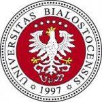 Bialystok-Üniversitesi-logo