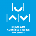 Olsztyn-Warmia-Mazury-Üniversitesi-logo