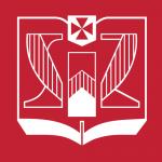 Rzeszow-Enformasyon-Teknolojisi-ve-Yönetimi-Üniversitesi-logo