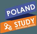 PolandStudylogo
