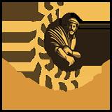 tarbigem-yeni-logo
