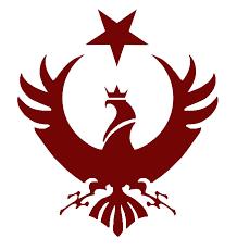 turkpol